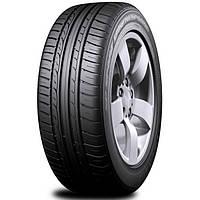 Летние шины Dunlop SP Sport FastResponse 215/55 ZR17 94W