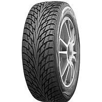 Зимние шины Nokian Hakkapeliitta R2 245/45 R18 100R Run Flat