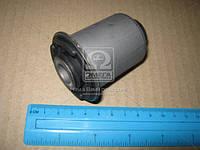 Детали подвески, CTR CVKH-175