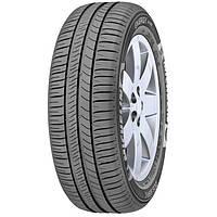 Летние шины Michelin Energy Saver 205/55 R16 91H *