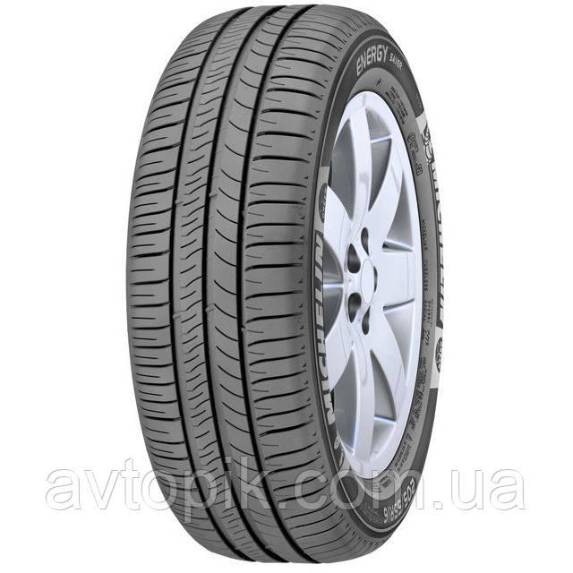 Летние шины Michelin Energy Saver 195/65 R15 91H AO