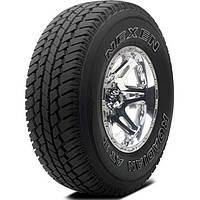 Всесезонные шины Roadstone Roadian A/T 2 225/75 R16C 115/112Q
