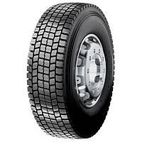 Грузовые шины Bridgestone M729 (ведущая) 295/80 R22.5 152/148M