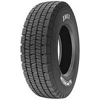 Грузовые шины Michelin XZE2+ (универсальная) 275/80 R22.5 149/146L