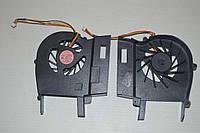 Вентилятор (кулер) MCF-C29BM05 для Sony Vaio VGN-CS11S CS11Z CS21S CS21Z CS39 CS215J CS215J/W CS190 CPU FAN