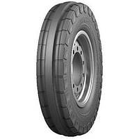 Грузовые шины Волтаир Я-387-1 (с/х) 6.5 R16 6PR