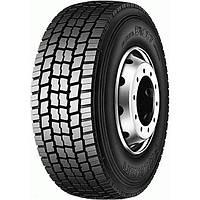 Грузовые шины Falken BI-867 (ведущая) 295/80 R22.5 152/148M 16PR