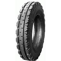Грузовые шины Волтаир В-103 (с/х) 7.5 R20 6PR