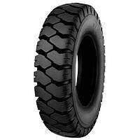 Грузовые шины Deestone D-301 (индустриальная) 5 R8 8PR