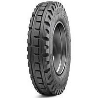 Грузовые шины Росава TR-101 (с/х) 6.5 R16 6PR