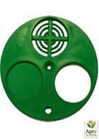 Летковый заградитель для круглого летка улья (пластмасса)