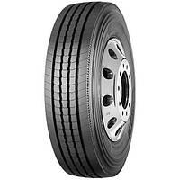 Грузовые шины Michelin X Multi Z (рулевая) 215/75 R17.5 126/124M