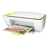 МФУ HP DescJet Ink Advantage 2135 (F5S29C)