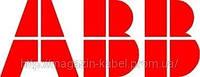 Низковольтное оборудование ABB