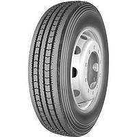 Грузовые шины Long March LM216 (рулевая) 215/75 R17.5 135/133M 16PR