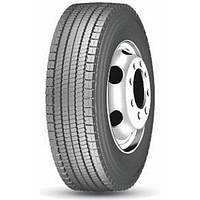 Грузовые шины Aufine AF717 (ведущая) 265/70 R19.5 140/138M 16PR