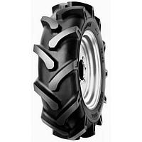 Грузовые шины Mitas TS-03 (с/х) 5 R10 4PR