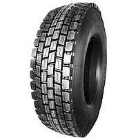 Грузовые шины Transtone TT608 (ведущая) 315/80 R22.5 156/150L 20PR