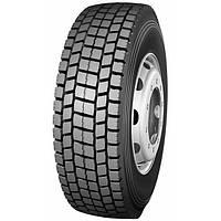 Грузовые шины Long March LM326 (ведущая) 315/80 R22.5 156/150K 20PR