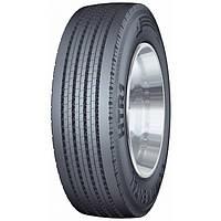 Грузовые шины Continental HTR1 (прицеп) 245/70 R19.5 141/140K
