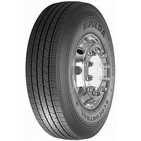 Грузовые шины Fulda EcoControl 2 (рулевая) 385/65 R22.5
