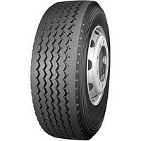 Грузовые шины Long March LM128 (прицепная) 385/65 R22.5 160K 20PR