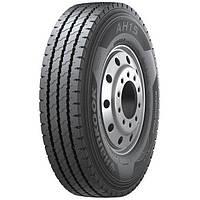 Грузовые шины Hankook AH15 (рулевая) 385/65 R22.5 158L