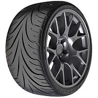 Летние шины Federal Super Steel 595 RS-R 235/45 ZR17 94W