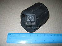 Сайлентблок рычага NISSAN SUNNY B14 95-00 MAXIMA A32 94-00 ЗАДН, CTR CVN-4