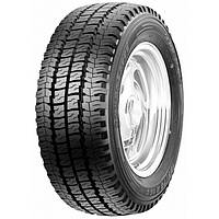 Всесезонные шины Tigar Cargo Speed 195/60 R16C 99/97H