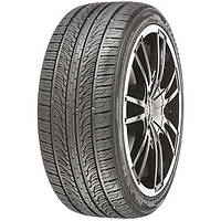 Летние шины Roadstone N7000 255/45 ZR18 103W XL