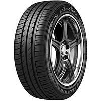 Літні шини Белшина ArtMotion 205/65 R16 95H