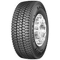 Грузовые шины Barum BD22 (ведущая) 315/70 R22.5 152/148L