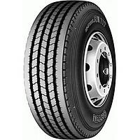 Грузовые шины Falken RI 117 (рулевая) 385/65 R22.5 160K