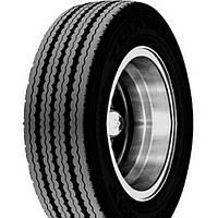 Грузовые шины Triangle TR686 (рулевая) 315/80 R22.5 157/154L 20PR