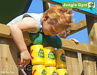 JungleGym Крестики-нолики Tic Tac Toe
