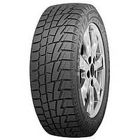 Зимние шины Cordiant Winter Drive 215/70 R16 100T