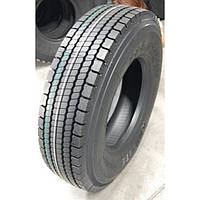 Грузовые шины Annaite 785 (ведущая) 235/75 R17.5 132/130M 16PR