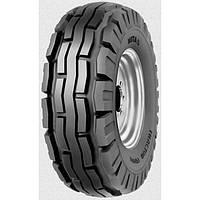 Грузовые шины Mitas TF-03 (с/х) 6.5 R16 8PR
