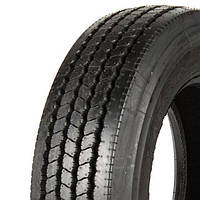 Грузовые шины Aeolus ASR35 (универсальная) 225/75 R17.5 129/127M 16PR