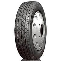 Літні шини Evergreen ES88 185 R14C 102/100Q