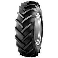 Грузовые шины Cultor AS-Agri 13 (с/х) 16.9 R30 8PR