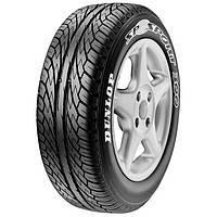 Летние шины Dunlop SP Sport 300 175/60 R15 81H