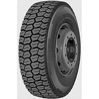 Грузовые шины Kormoran Roads D (ведущая) 315/70 R22.5 154/150M