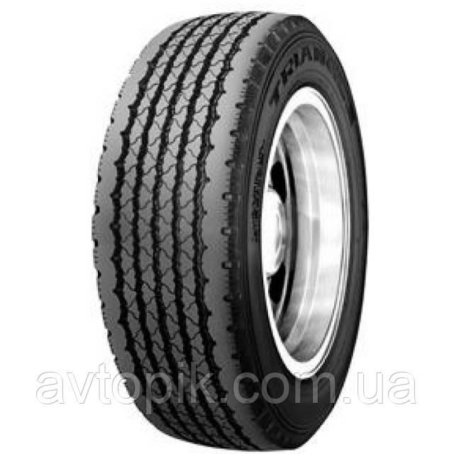 Вантажні шини Triangle TR692 (причіп) 385/65 R22.5 160/158J 20PR
