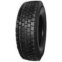 Грузовые шины Fesite HF638 (ведущая) 315/80 R22.5 156/152L 20PR