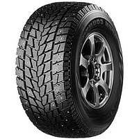 Зимние шины Toyo Open Country I/T 225/70 R16 107T XL