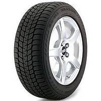 Зимние шины Bridgestone Blizzak LM-25 205/60 R16 92H
