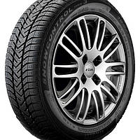 Зимние шины Pirelli Winter Snowcontrol 3 175/70 R14 84T