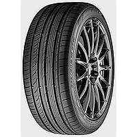 Летние шины Toyo Proxes C1S 235/55 ZR17 99Y